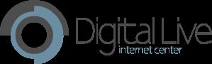 Digital Live Internet Center